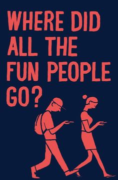 French Art Collection 'Allo?' Captures Modern Sentiments - DesignTAXI.com