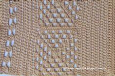 Подробнее расскажу о вязании пляжного абрикосового топика-разлетайки, в котором я показывалась в сообщении 2 марта .      Фотографии этог...