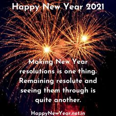 Get Happy New Year Wishes for 2021 and 2021 New Year quotes for friends and family. Down happy new year pictures 2021 with quotes. New Year Wishes Images, New Year Wishes Messages, New Year Wishes Quotes, Happy New Year Pictures, Happy New Year Quotes, New Year Images, Quotes About New Year, Happy New Year Friends, Happy New Year Message