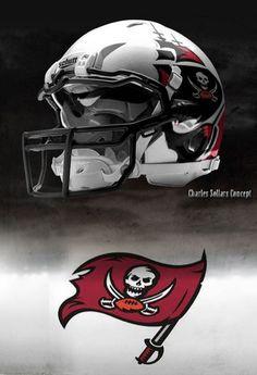 Arizona Cardinals helmets Please wear these on at least one game day! Football Helmet Design, College Football Helmets, Falcons Football, Football Baby, Football Things, Buccaneers Football, Football Gear, Football Stuff, American Football