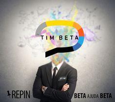 #Beta Repin