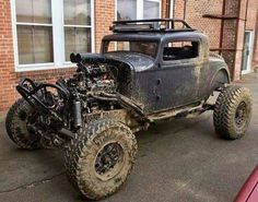 pics of rat rod trucks Rat Rod Trucks, Rat Rods, Lifted Trucks, Cool Trucks, Pickup Trucks, Dually Trucks, Truck Drivers, Semi Trucks, Lifted Chevy