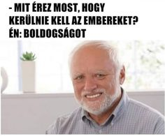 Dankest Memes, Funny Memes, Jokes, Haha, Funny Pictures, Humor, Funny Pics, Fanny Pics, Husky Jokes