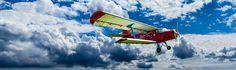 Apprendre avec bonheur: 7 décembre : Journée internationale de l'aviation ...