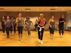 Want to more about Senior exercises articles? Tabata, Cardio, Zumba Videos, Workout Videos, Dance Videos, Senior Fitness, Dance Fitness, Zumba Routines, Steve Aoki