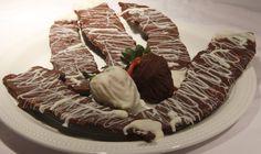 wikiHow to Make Bacon Gifts for Christmas -- via wikiHow.com