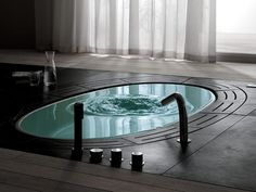 bathtub - Google 검색
