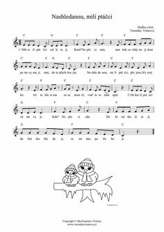 Kids Songs, Drake, Sheet Music, Children, Piano, Fairy, House, Young Children, Boys