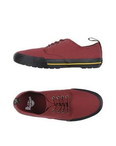 buy online 0f85e 3c87b MARTENS Sneakers.  dr.martens  shoes  sneakers