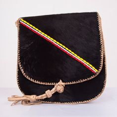Introducing Enjipai Leather Bags #2014#project#leather#bags#cowskin#additional#accessory#beads more pictures coming soon