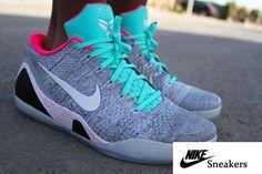 703a708ce690 Cheap Nike Shoes - Wholesale Nike Shoes Online   Nike Free Women s - Nike  Dunk Nike Air Jordan Nike Soccer BasketBall Shoes Nike Free Nike Roshe Run  Nike ...