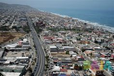 Tijuana, Mexico-- drove here as a teenager for cheaper guess jeans Baja California Mexico, Living In Mexico, Countries To Visit, All Over The World, San Francisco Skyline, Places Ive Been, Paris Skyline, Stuff To Do, To Go