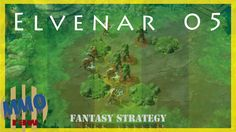 Elvenar Fantasy strategy 5 - Elvenar is a BB [Browser Based] Free to play , Fantasy strategy MMO Game with Turn-Based battles