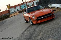 240z-2 | Flickr - Photo Sharing!