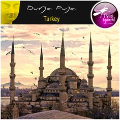 Your trip to Turkey must absolutely begin with Istanbul . This is the city of palaces and mosques, minarets, museums, narrow alleys and cobbled streets, spice bazaars, and not to mention the beautiful Bosphorus. Explore Topkapi Palace (the Ottoman Sultans' palace), the Blue Mosquewith its beautiful six minarets and the peaceful and elegant Hagia Sophia. Take a cruise along the Bosphorus, spend a day at the Princes' Islands and enjoy bargaining for rugs, scarves, jewellery and spices at the…