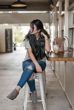 f487d0d7b 1362 Best Jessica's Looks images in 2019 | Outfit summer, Autumn ...