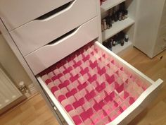 Hi all,     I purchased an Alex unit from Ikea a few months back and one thing that always really irritated me was the fact that I could n...