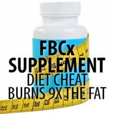 Dr Oz PUFAs: Polyunsaturated Fats + FBCx Dosage for 9x Fat Loss - 2/7/2014