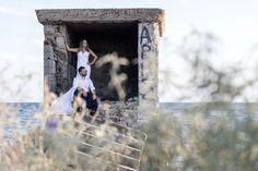 Τόνια & Γιάννης - G & L Productions Wedding Photography, Couple Photos, Couples, Couple Shots, Couple Photography, Couple, Wedding Photos, Wedding Pictures, Couple Pictures