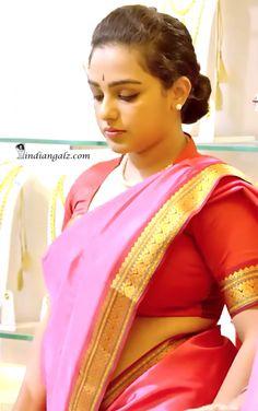 Beautiful Girl Indian, Most Beautiful Indian Actress, Beautiful Girl Image, Beautiful Saree, Beautiful Ladies, Beautiful Bollywood Actress, Beautiful Actresses, Beauty Full Girl, Beauty Women