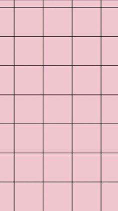 Iphone Wallpaper Grid, Tumblr Wallpaper, Pink Wallpaper, Aesthetic Iphone Wallpaper, Galaxy Wallpaper, Computer Wallpaper, Screen Wallpaper, Aesthetic Backgrounds, Aesthetic Wallpapers