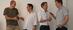 Plouder – die Auslandstelefonie revolutionieren   Startup und Karriere