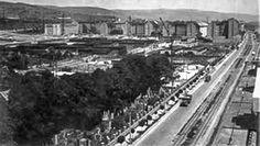 Klasická Februárka, veľmi malé rozlíšenie Bratislava, Railroad Tracks, City Photo, Times, Outdoor, Outdoors, Outdoor Games, The Great Outdoors, Train Tracks
