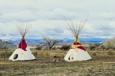 make-native-american-teepee-design-800x800.jpg (400×267)