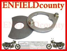 BRAND NEW ROYAL ENFIELD OUTER RATCHET  ASSEMBLY ~111114 Royal Enfield, Ratchet, Brand New, Ebay