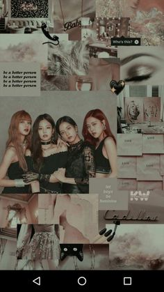 Get the Latest of Black Wallpaper Lockscreen for Xiaomi 2020 from Uploaded by user Lisa Blackpink Wallpaper, Galaxy Wallpaper, Black Wallpaper, Wallpaper Lockscreen, Aesthetic Pastel Wallpaper, Pink Aesthetic, Aesthetic Wallpapers, Kpop Girl Bands, Blackpink Video