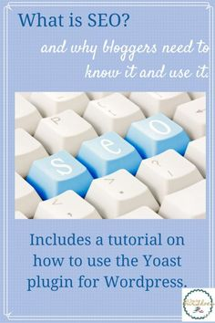 how to get subheadings in google search yoast