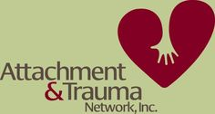 TREATMENT The most important component in helping a traumatized child to heal is a strong, therapeutic parent (primary caregiver). You can learn more about becoming a Therapeutic Parent on this website, as well as our sister website – ATN's Learning Center. For ongoing support, education and encouragement in your Therapeutic Parenting journey, consider joining ATN. The second most important component is trauma-sensitive, attachment-focused therapy. ATN actively encourages ALL families to…