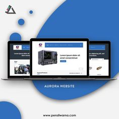 Finishing Semi E-commerce website for Aurora Kreatifindo Abadi  for more information about us kindly drop us mail at info@pensilwarna.com or visit our website pensilwarna.com