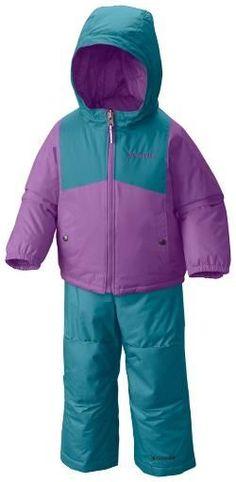 eb6e9ce6403e 47 Best  Outerwear   Snow Pants   Suits  images