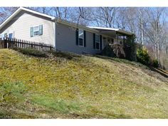 26 Madie Hill Dr, Leicester, NC 28748. $184,500, Listing # 3151392. See homes for sale information, school districts, neighborhoods in Leicester.