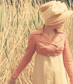 Abbie Cornish, Fanny Brawne - Bright Star directed by Jane Campion (2009) #johnkeats #janecampion #fannybrawne
