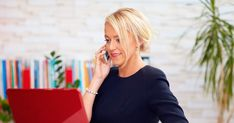 Asking questions during a phone interview is essential if you want to move forward in the hiring process. Here are the best questions to ask during a phone screen to land an in-person interview. Dream Career, Dream Job, Need A Job, Job Info, Fun Questions To Ask, Phone Interviews, Hiring Process, Student Teacher, Bright Future