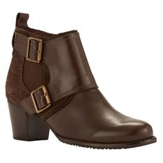 67dc4ba91080 Walking Cradles Women s Leah Bootie -- Nice of your presence to have  dropped by to