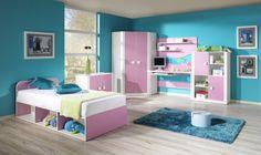 complete babykamer | kindermeubelen online | kindermeubelen | kindermeubels set | kinderbedden | Meubels voor kinderen