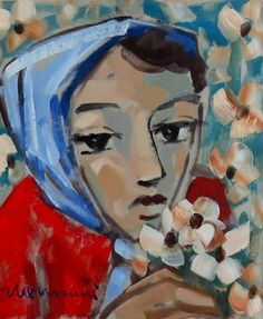 Artwork of Hennie Niemann exhibited at Robertson Art Gallery. Original art of more than 60 top South African Artists - Since South African Artists, His Travel, Contemporary Artists, Original Art, Abstract Art, Art Gallery, Artwork, Inspiration, Image