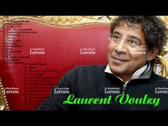 chansons alain souchon paroles chante un baiser