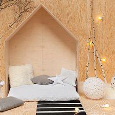 "ATELIER RUE VERTE , le blog: Angoulême / Blomkal : des meubles d'inspiration scandinave ""made in France"" /"
