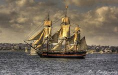Old Pirate Ships | old ship another old pirate ship it looks classy and the sails have a ...