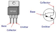 This article shows you how to drive an automotive relay with your Arduino using a and a Ohm resistor. Electronics Mini Projects, Kitchen Electronics, Electrical Symbols, Electrical Projects, Electronic Engineering, Electrical Engineering, Componentes Smd, Output Device, Electronic Schematics