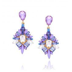 Kolczyki, 79 zł  #xmas #gift #bydziubeka #jewellery #jewelry #fashion #style #look #lifestyle #ootd