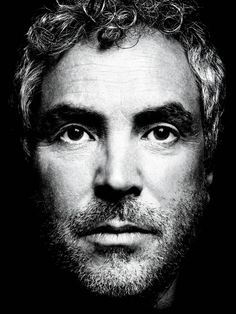Alfonso Cuaron talks about his new film - #Gravity @ http://www.vulture.com/2013/09/director-alfonso-cuaron-on-making-gravity.html