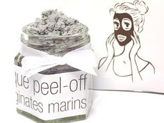 BEAUTICIAN. STELA: PEEL-OFF BLACK MASK - ptr. ten gras, mixt ori acne... Black Mask, Off Black, Blog, Fine Dining