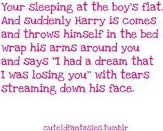 Awe Poor Harry