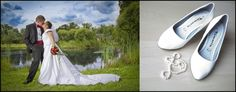 Hochzeitsfotografie von codiarts. Ihr Fotostudio in Cottbus. ihr-hochzeitstag.de