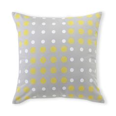 Londi Cushion - Woolworths Yellow Cushions, Work Inspiration, Upholstery, Throw Pillows, Bed Room, Room Ideas, Design, Yellow Pillows, Dormitory